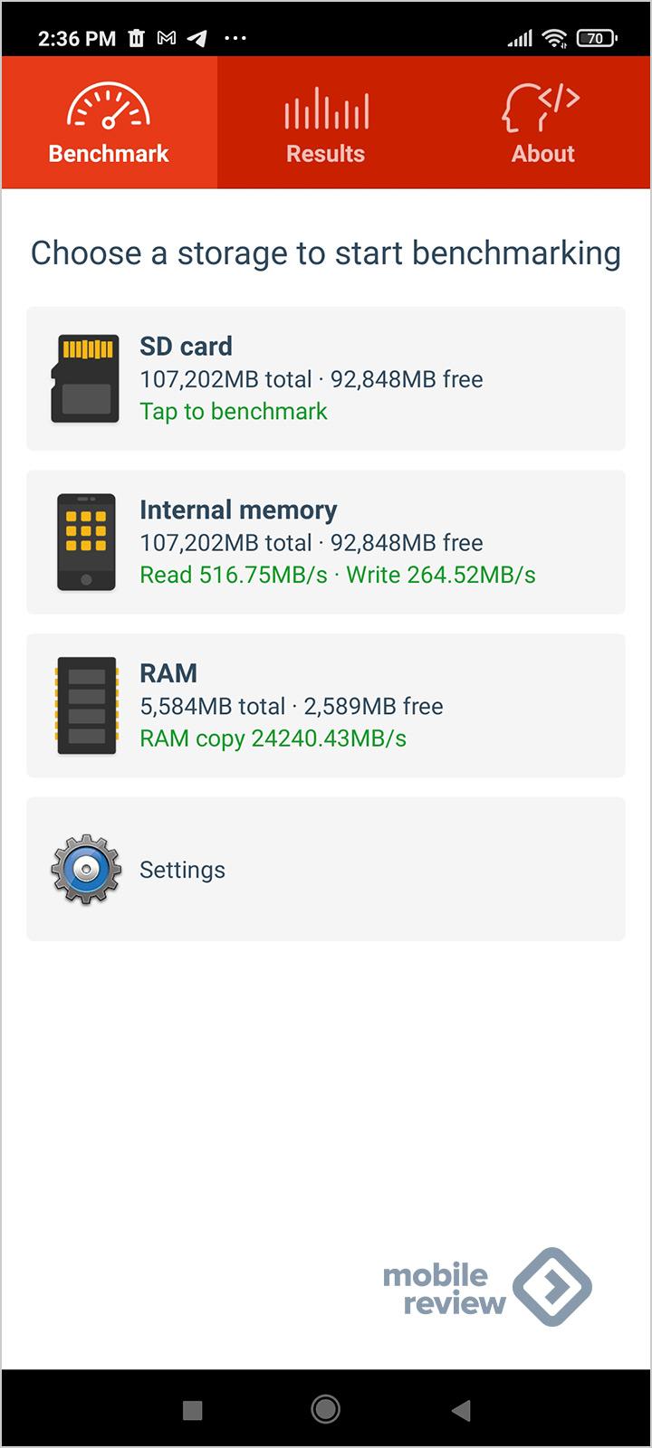 Обзор Redmi Note 10, или как Xiaomi сама с собой конкурирует