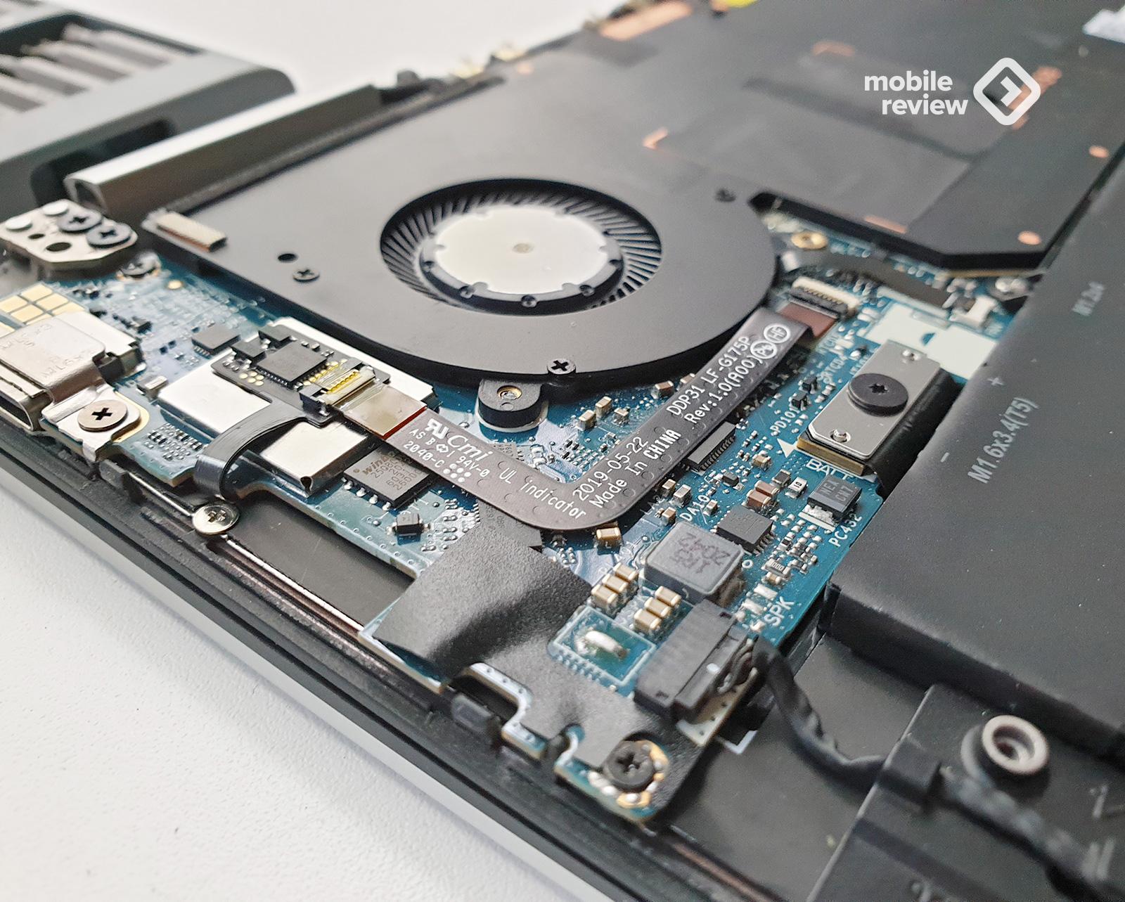 Обзор Dell XPS 13 2021 2 в 1: 11-е поколение процессоров Intel и платформа Intel EVO