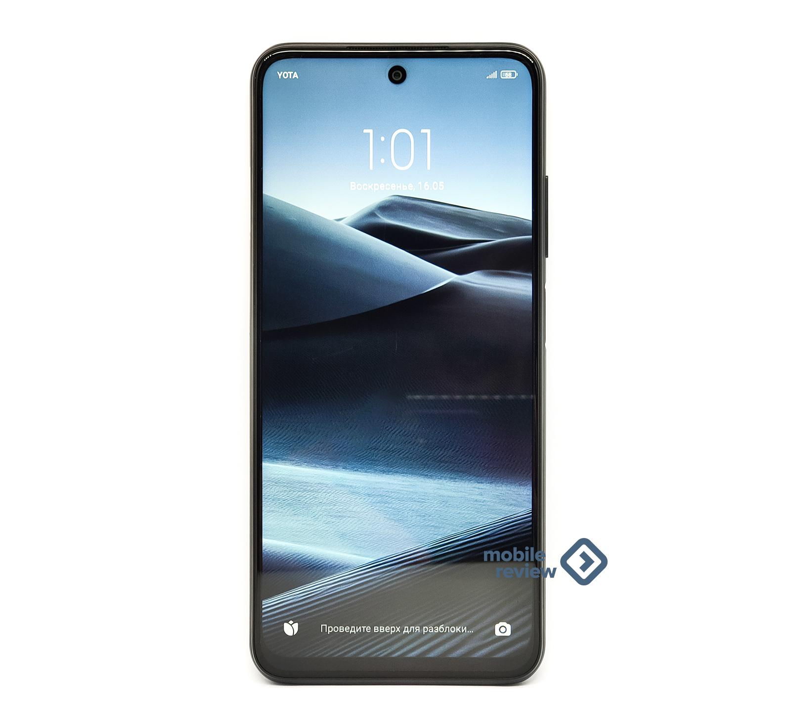 Новинки: 7 смартфонов от Xiaomi, realme и Lenovo, которые делают рынок июня