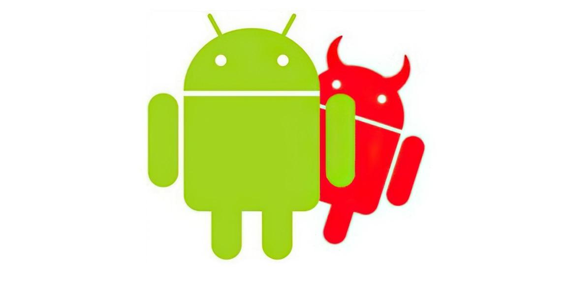 Нерешенные проблемы Android