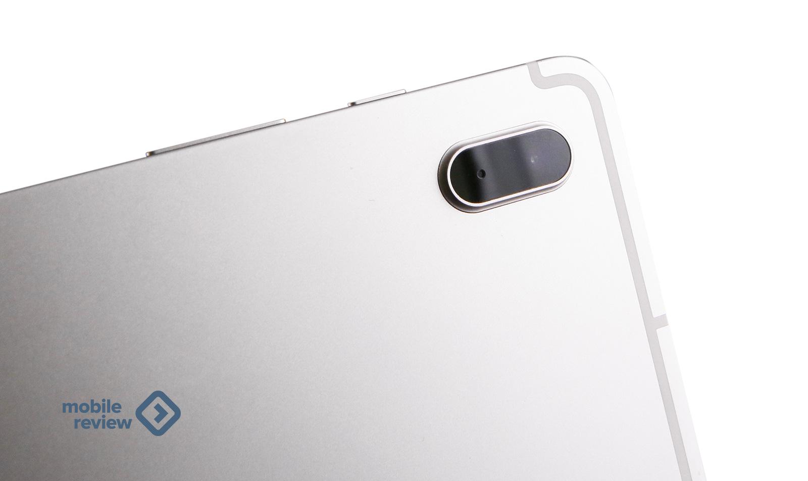 Десять причин купить планшет Samsung GalaxyTabS7FE