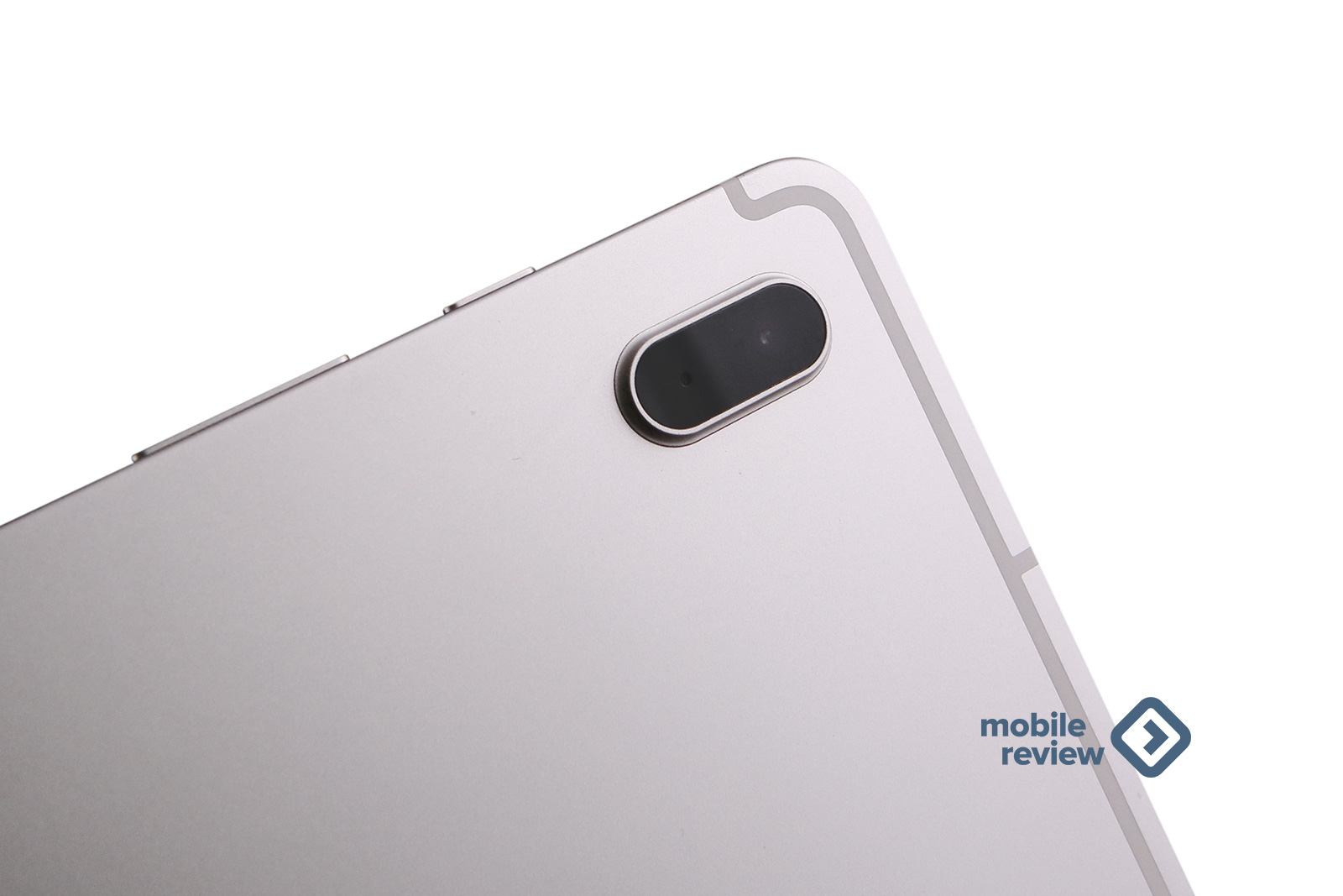 Обзор большого планшета Samsung GalaxyTabS7FE (SM-T735)