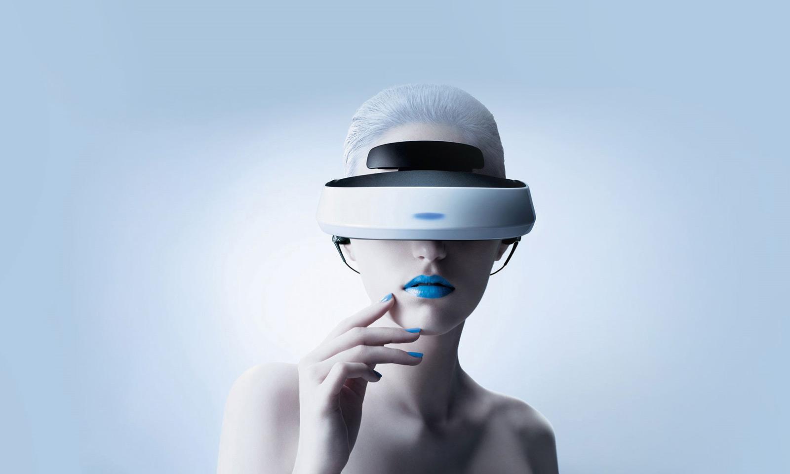 360VR для чайников. Про XXX-индустрию, или кому это выгодно?