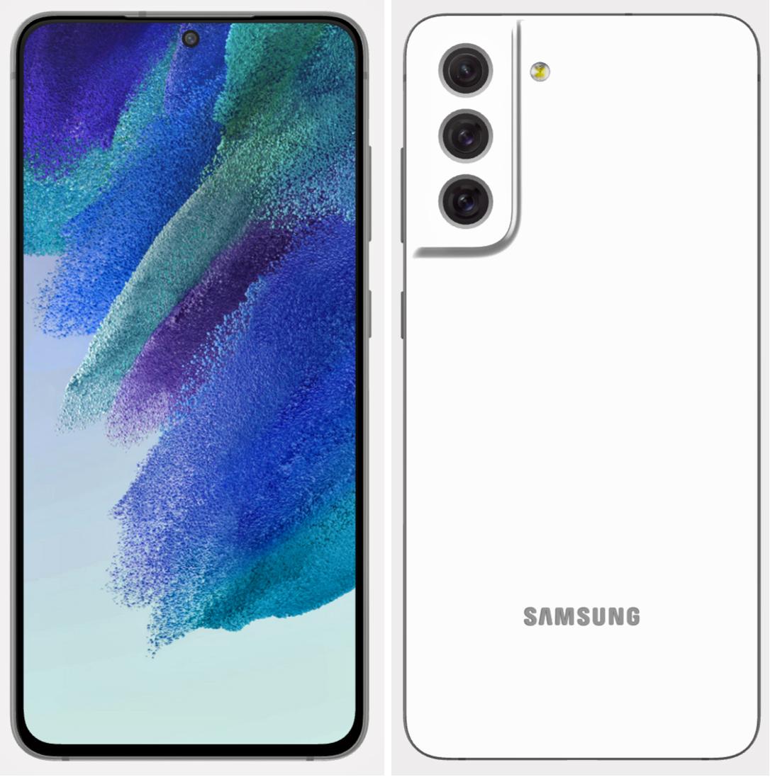 Стала известна дата выхода смартфона Samsung Galaxy S21 FE 5G                Многие пользователи по всему миру с нетерпением ждут выхода смартфона Gal...