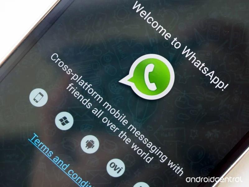 WhatsApp: долгий путь к подлинной кроссплатформенности