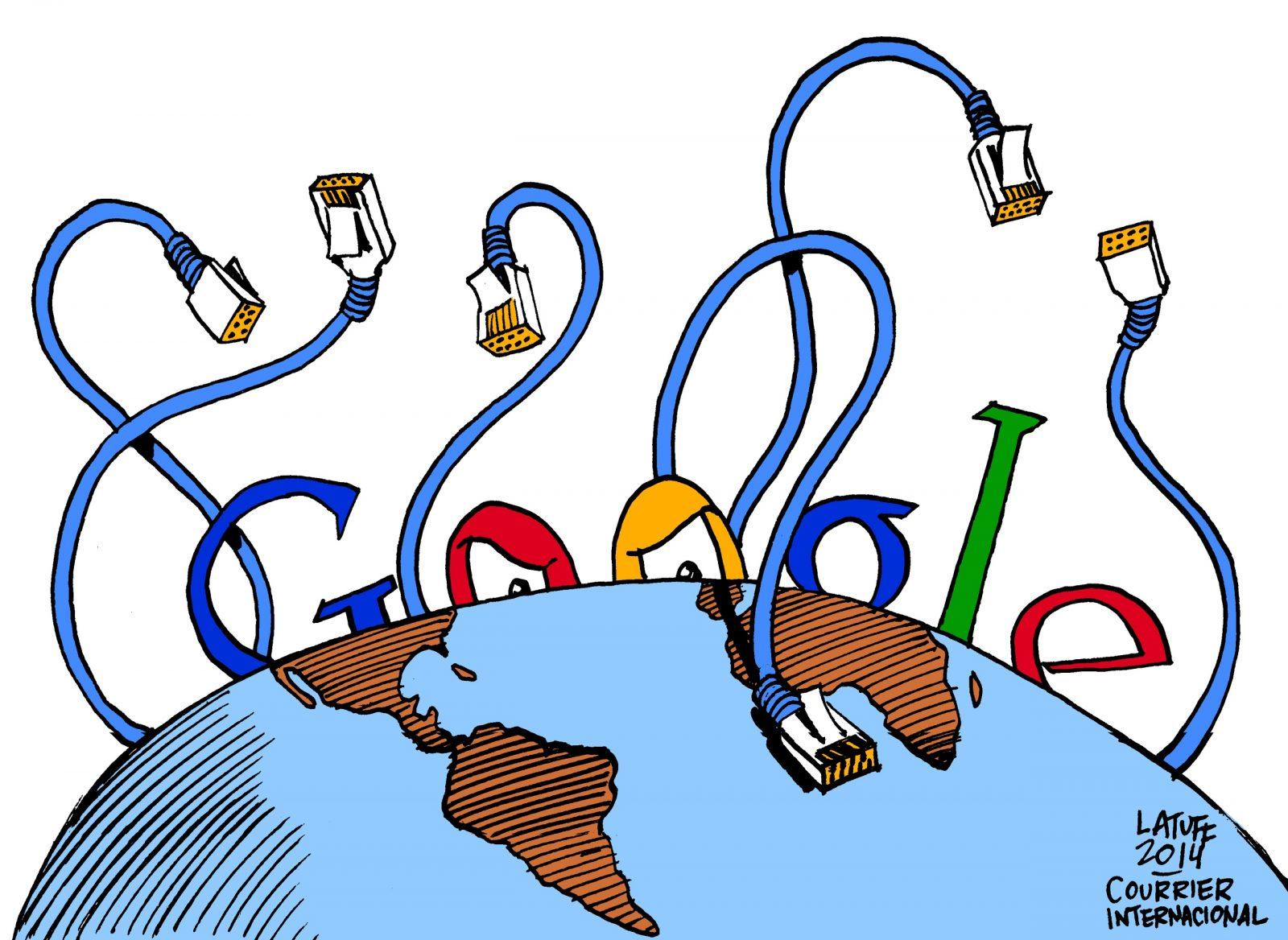 Google закручивает гайки