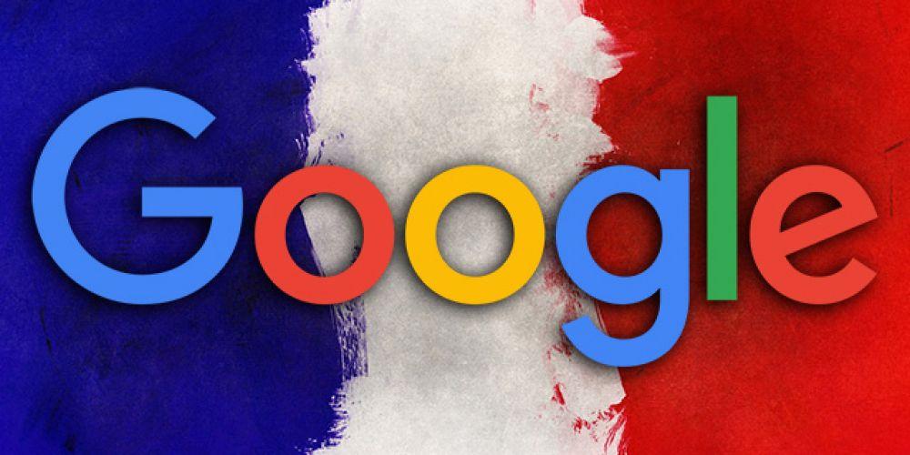 Google идет на рекордные штрафы в России и в мире