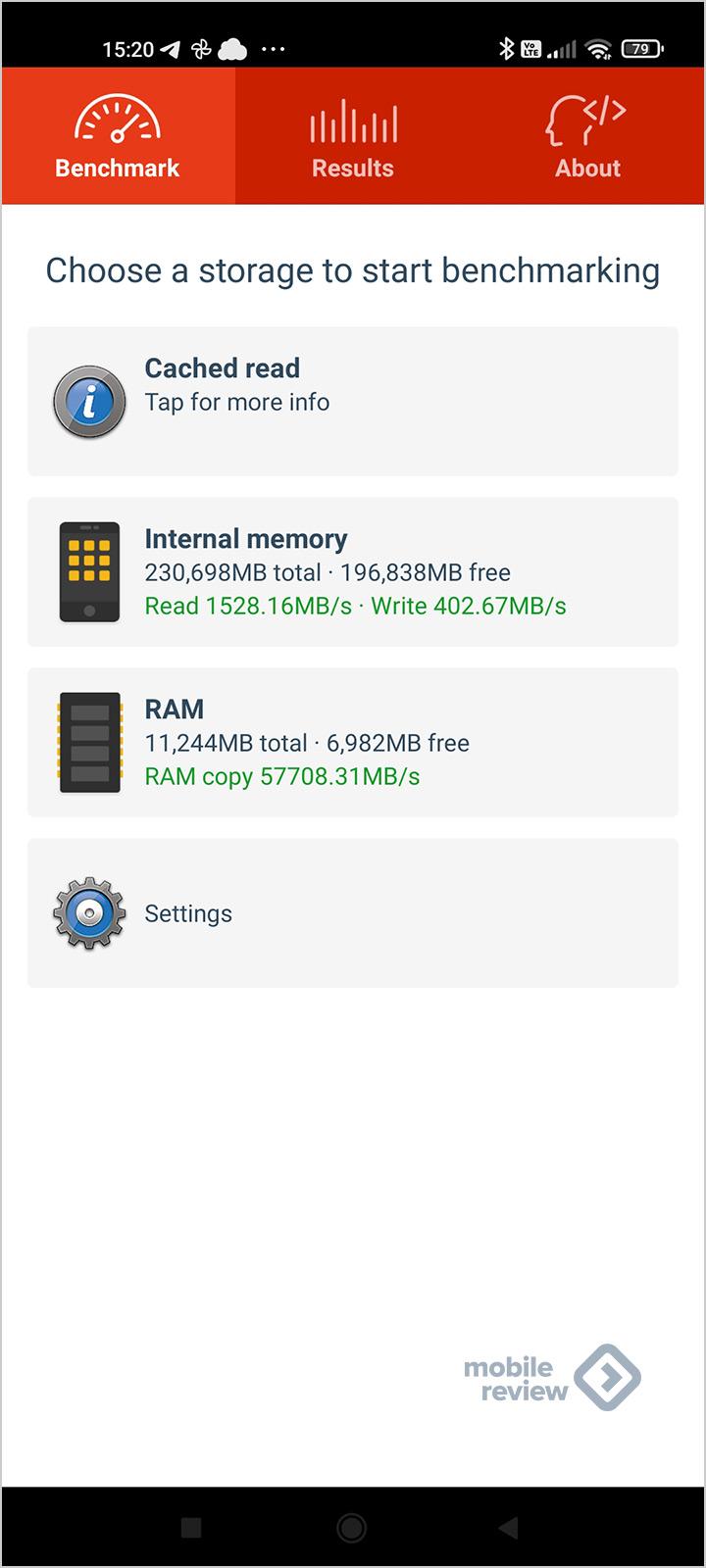 Обзор Xiaomi Mi 11 Ultra: 5 коммунистических ударов по южнокорейским капиталистам