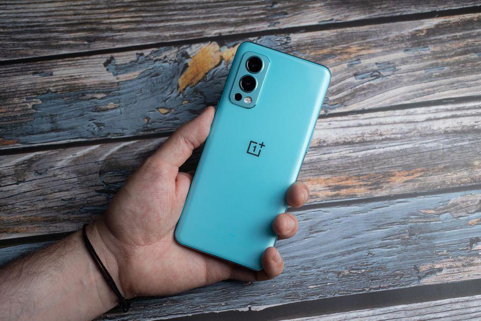 Новинки июля: найден лучший смартфон месяца (неугадаете!)
