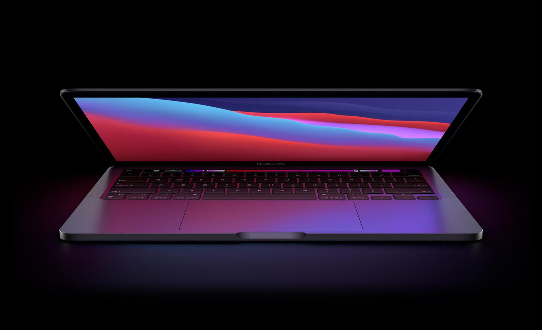 3истории на понедельник: новые смартфоны от Samsung и MacBook Pro16 от Apple?