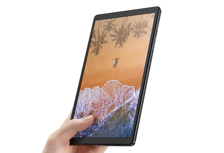 Правильно выбираем Android-планшет Samsung GalaxyTab