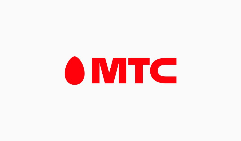 МТС подключила автомобили HAVAL к интернету вещей                Первой моделью HAVAL с SIM-чипами на российском рынке станет кроссовер HAVAL JOLION в...