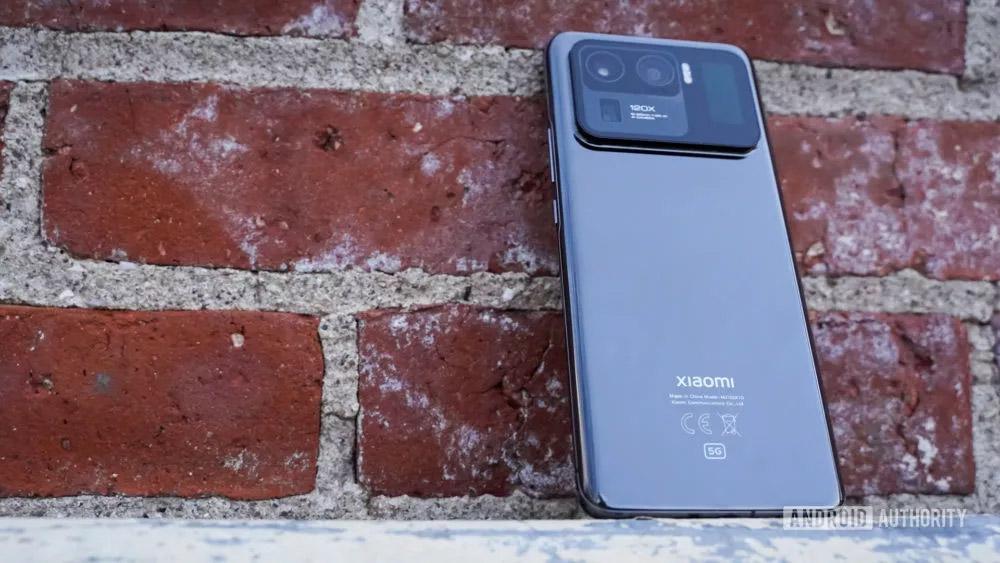 Xiaomi – номер один. Надолго ли?