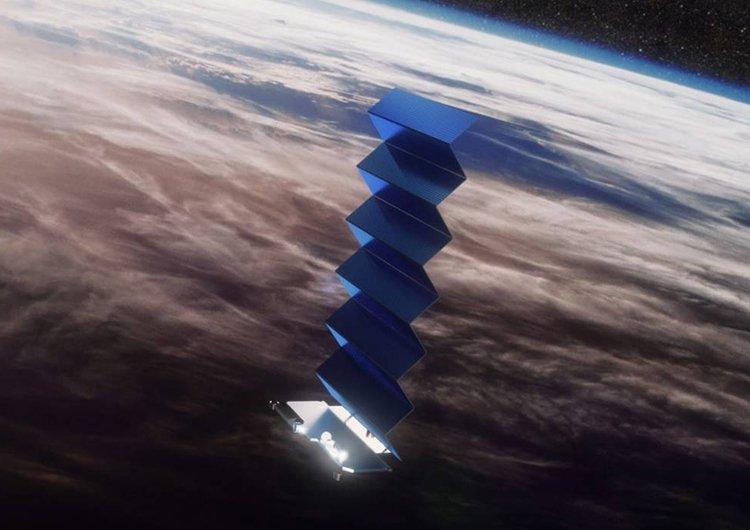 Скорость спутникового интернета на примере Starlink. Вера в чудеса