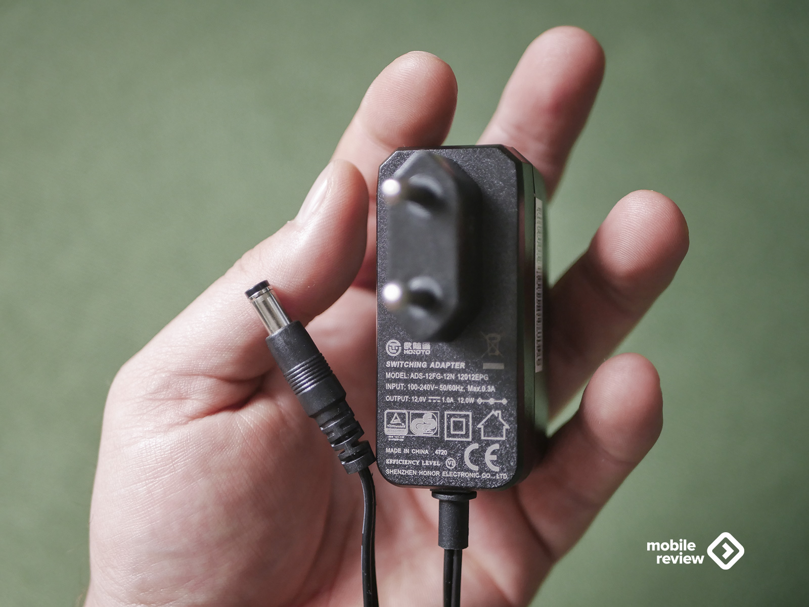 Обзор уличной камеры наблюдения – Ezviz «Соколиныйглаз» C8C