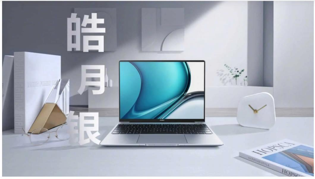 Huawei представила обновлённые модели ноутбуков Huawei Matebook 13S/14S и планшет MatePad Pro                Компания Huawei представила обновлённые м...