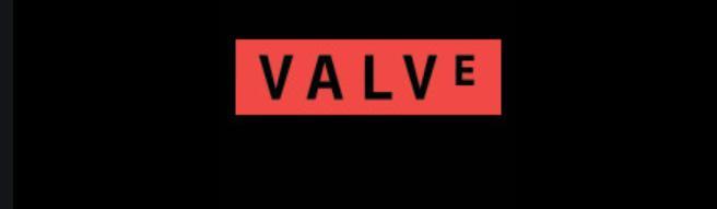 Valve получила патент на систему запуска игр до окончания их скачивания                Компания Valve, владеющая сервисом игровой дистрибьюции Steam, ...