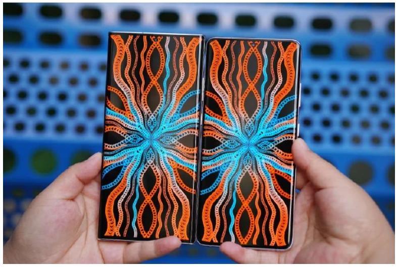 Samsung Galaxy S22 Ultra станет полноценной заменой Galaxy Note                По слухам будущий флагман линейки Samsung Galaxy S22 Ultra будет полноц...