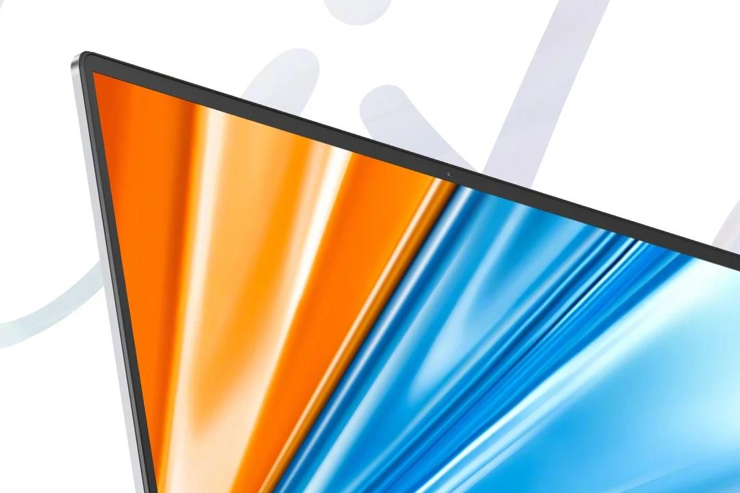 HONOR Life: подробности о грядущей презентации новых устройств от бренда                Компания HONOR проведет презентацию под названием HONOR Life 2...