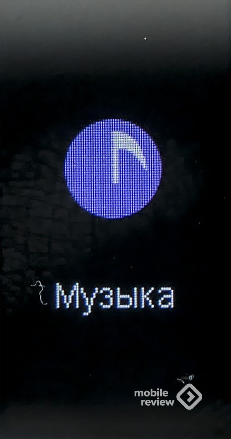 Быстрый обзор смарт-браслета со встроенными наушниками за 2000 рублей – Kumi SmartBandN8