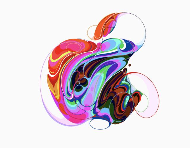 5 забытых устройств Apple: похоже, о них вспомнят в 2019 году