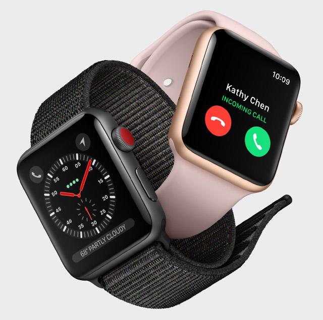 bb0175721206 Mobile-review.com Новые iPhone 8, Apple Watch 3 и Apple TV