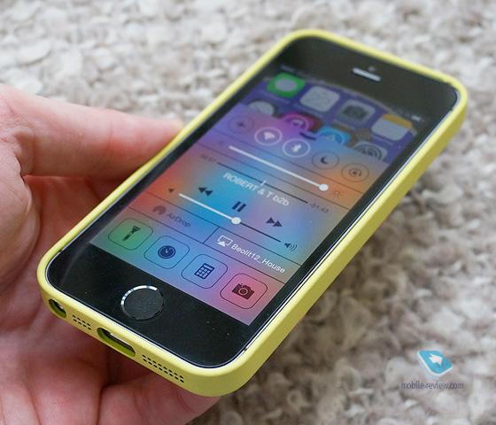 Чехол Silicone Case Yellow для iPhone 5/5S/SE – купить в Киеве ...   480x560