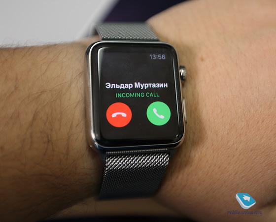 Ответы на самые популярные вопросы владельцев эппл watch в нашем faq, а так же задай свой вопрос нашим специалистам.