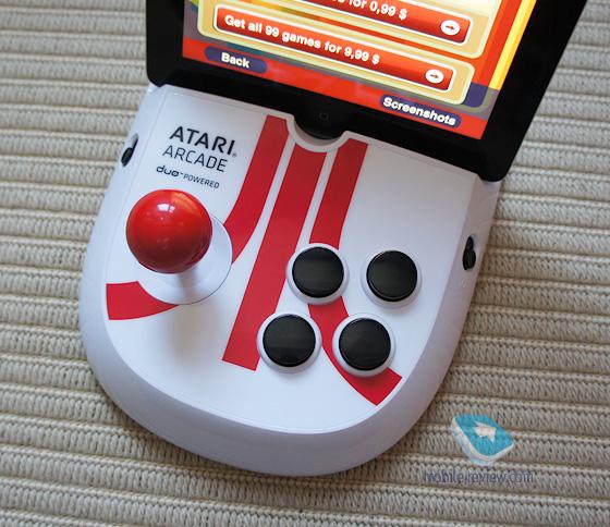 Поиграть игровые автоматы бесплатно лягушка
