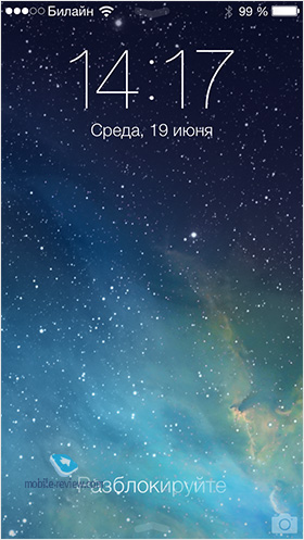 http://www.mobile-review.com/apple/articles/image/ios7/scr/001.jpg