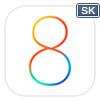 iOS 8: анонс