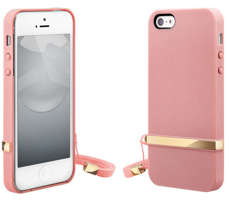 Чехол Silicone Case ORIGINAL Бирюза для iPhone 5/5S/SE – купить в ... | 408x465