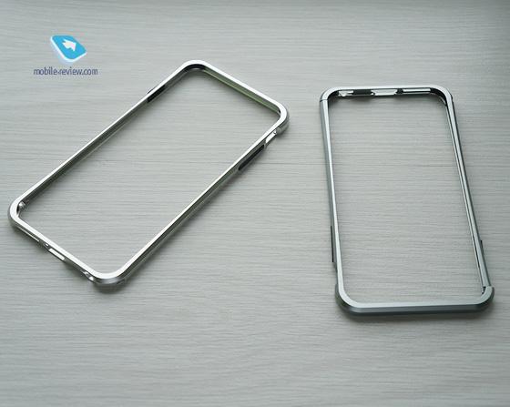 Подборка аксессуаров для iPhone 6/6 Plus