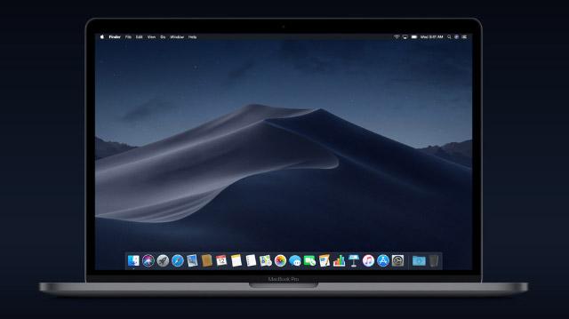 macOS ликбез #1: 10 фишек, о которых вы можете не знать