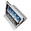 Опыт эксплуатации iPad третьего поколения