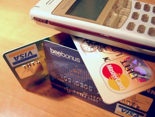 Банки санкт петербурга кредиты