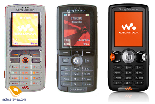mobile review com sony ericsson w810i the intermediate of the rh mobile review com Sony Ericsson W810 sony ericsson w810i user guide