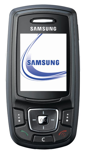 Игры для телефона samsung 525 3gp программа