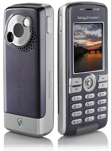 http://www.mobile-review.com/articles/2006/image/se-anounce/k510-1.jpg