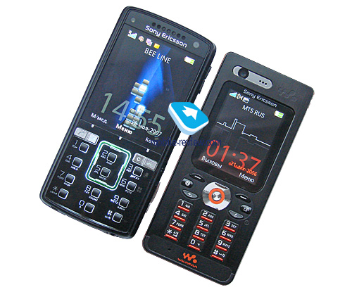 sony ericsson w880i accuseprogressive. Black Bedroom Furniture Sets. Home Design Ideas