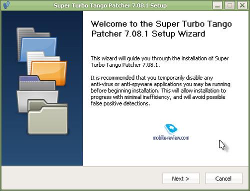patcher-01.jpg