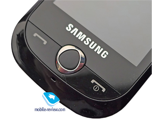 Samsung Corby Pic03