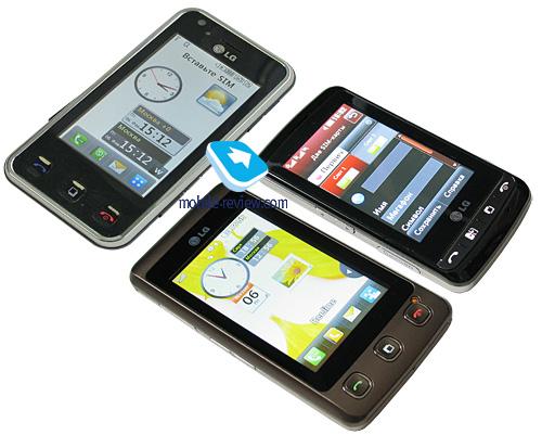 красивые картинки на сенсорные телефоны скачать