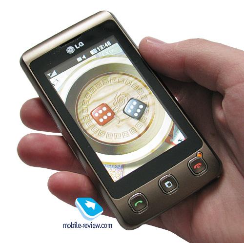 Для телефона lg игру рулетка узаконненые игровые аппараты