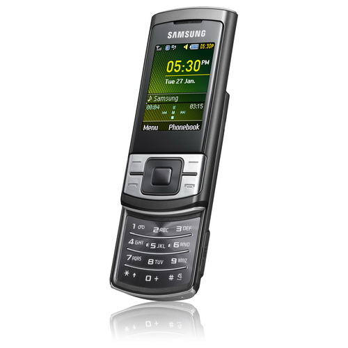 26.04.2013. Иногда рождаются Ретт Батлер хорошие концепты мобильных устройств, которые после доработок...