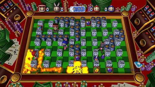 Онлайн abkmv казино