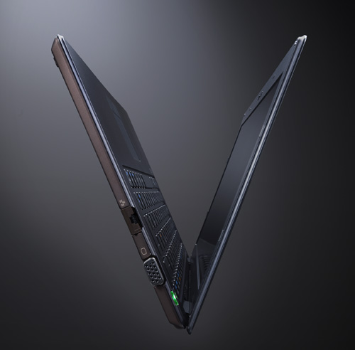http://www.mobile-review.com/articles/2009/image/sony-vaio-x/off/2.jpg