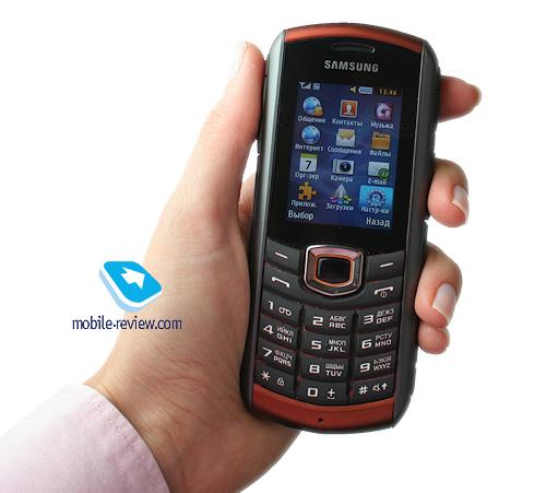 NOKIA 3310 vs. iPhone X: замораживаем в жидком азоте