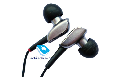 Mobile-review com Опыт эксплуатации смартфона Blackberry