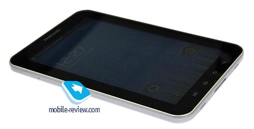 инструкция планшет самсунг сэ0168 - фото 10